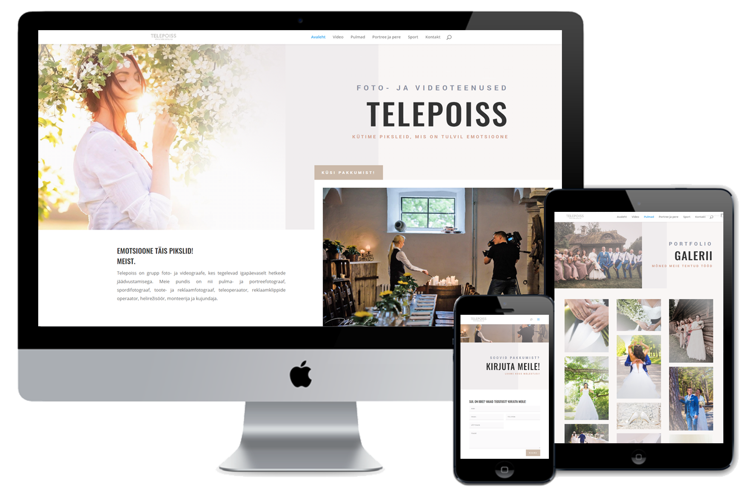 www.telepoiss.ee